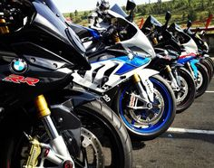 Group of s1ks posted up in South Africa Shot from @sukooly   #sportbikemods #bmw #s1000rr #hp4 #bikelife #sportbike #superbike #rideout #photography #picoftheday