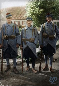 1045 Best WWI France images in 2019   World war one, History