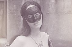"gif Isabelle Adjani Isabelle Adjani in ""La Reine Margot"" (1994). ""La Reine Margot"" is a French period film directed by Patrice Chéreau, based on the 1845 historical novel La Reine Margot by Alexandre Dumas."