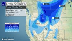 Weather Alerts, Weather News, State College, Weekend Is Over, Montana, October, Let It Be, Shit Happens, How To Plan
