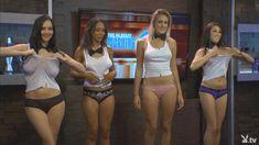 Эротика,красивые фото обнаженных, совсем голых девушек, арт-ню,Сиськи,евгения диордийчук,ero gif,playboy tv