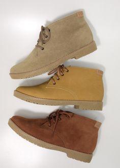 coturnos - boots - winter shoes - Inverno 2016 - Ref. 16-6303