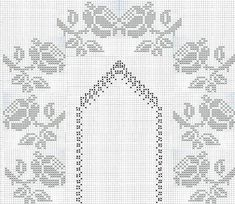 seccade-sablonlari-14.jpg (800×694)