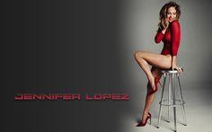Jennifer+Lopez:+Hot+Wallpapers+-14