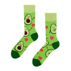 Spread your Good Mood to the world. The ultimate gift for all your family and friends. Harry Potter Socks, Avocado, Wild Poppies, Bamboo Socks, Fruit Pattern, Crazy Socks, Kids Socks, Pink Cat, Happy Socks