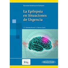 La epilepsia constituye una de las patologías humanas que, por su singularidad clínica de aparición recurrente de episodios paroxísticos, bruscos e inesperados, con alteración de conciencia en personas con buen estado de salud en numerosas