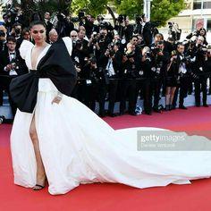 Deepika Padukone, Ballet Skirt, Formal Dresses, Skirts, Fashion, Dresses For Formal, Moda, Tutu, Skirt
