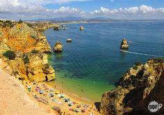 portugal-algarve-dicas-fotos-praia-camilo