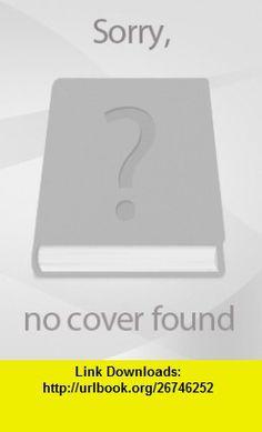Les Desherites Bharati Mukherjee ,   ,  , ASIN: B0042INN6O , tutorials , pdf , ebook , torrent , downloads , rapidshare , filesonic , hotfile , megaupload , fileserve
