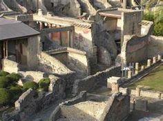 erculaneum