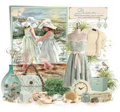 """my dear friend"" by lamari-mimi ❤ liked on Polyvore"