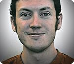 Dr. Fenton, what psychiatric drugs did you give Colorado shooter James Holmes http://www.examiner.com/article/mind-altering-drugs-the-military-and-violence-like-the-colorado-shooting