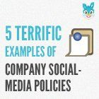 5-Terrific-Examples-of-Company-Social-Media-Policies