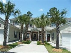MLS#:	1209497  Surfside Beach Real Estate , Surfside Beach--East of 17 and south of Surfside Drive Property Listings - Presented By Weichert, Realtors - Southern Coast - Homes for Sale