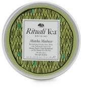 Rituali Tea Matcha Madness Revitalizing Powder Face Mask/1.5 oz.