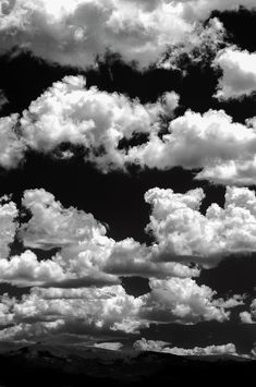 Clouds and white photography Mountain Clouds Art Print by The Forests Edge Photography - Diane Sandoval Black Aesthetic Wallpaper, Gray Aesthetic, Black And White Aesthetic, Aesthetic Backgrounds, Aesthetic Wallpapers, Aesthetic Collage, Black Backgrounds, Black And White Picture Wall, Black And White Wallpaper