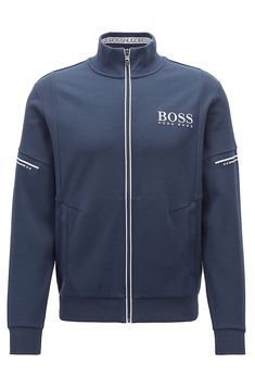 f7c1697a3 7 Best Hugo Boss T-Shirt images | Hugo Boss, Hugo boss men, Hugo ...