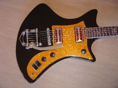 sparkle guitar - Google Search