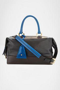 8d4b0b8d4186 113 Best Statement bags images