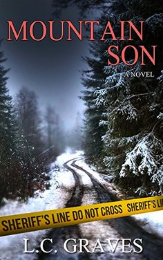 Mountain Son - Kindle edition by L.C. Graves. Literature & Fiction Kindle eBooks @ Amazon.com.