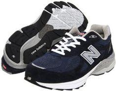 8ecd546d694 New Balance - Mens Stability Running Shoes