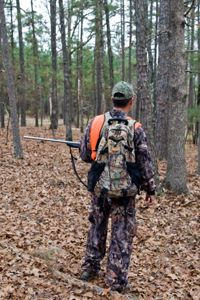 Deer Hunting Tips Steps to The Great Hunt.... good info for the new hunter