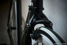 Green Relief 11 by Hamlet & Sons, via Flickr Can Opener, Sons, Bike, Green, Bicycle, My Son, Bicycles, Boys