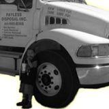Payless Disposal Inc.