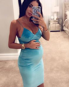 Awesome Pregnancy info are readily available on our website. Have a look and you wont be sorry you did. Cute Maternity Outfits, Stylish Maternity, Pregnancy Outfits, Maternity Wear, Maternity Dresses, Pregnancy Photos, Maternity Fashion, Pregnancy Info, Pretty Pregnant