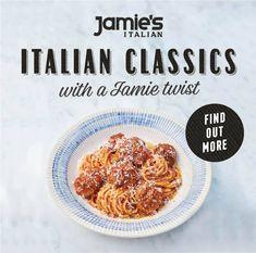 JI_Italian_Classics_MAIN_JO_Banner_640x634