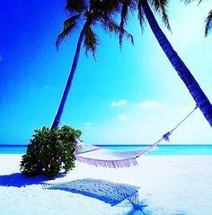 Paradise!! Punta Cana.