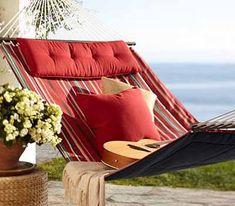 sleeping-hammocks-hammock-indoor-outdoor-living-porch