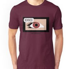 Cool comic book t-shirt of psychic biokinesis. Great for boys and girls who are into superhero, superpowers and cartoons.