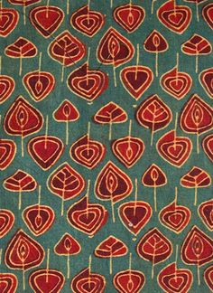 block prints from botto.in