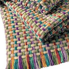 fromMissoni Home