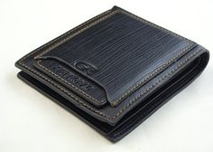 Hey, I found this really awesome Etsy listing at http://www.etsy.com/listing/152500693/leather-wallet-men-wallet-mens-leather