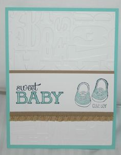 Stampin_up_baby_we've_grown_2  www.carolpayne.stampinup.net