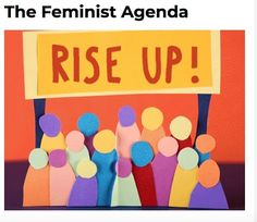 DYK?: Our Calendar / #FeministAgenda has gone digital! Visit RebelliousMagazine.com > Calendar for a list of #virtualevents.  Have an event to share with our fine #feminist readers? Listing is free! Email us today.  #Zoom #facebooklive #instagramlive #virtualeverything #linkinbio #stayhome #staysafe #connect Chicago Events, Free Email, Organization, Organizers, Connect, Digital, Organisation, Planners