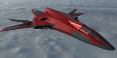 Fighter Jet James Ellis You can find Fighter jets and more on our website. Spaceship Art, Spaceship Design, Spaceship Concept, Concept Ships, Space Fighter, Air Fighter, Fighter Jets, Susanoo, Aircraft Painting