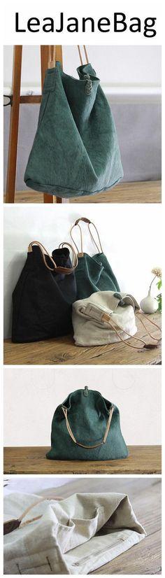 11 Best imagesBag accessoriesBagsLeather Best Handbags Handbags 11 w8Nn0mv
