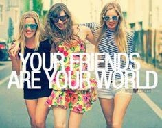 your friends are your world 온라인바카라★NIKE109.COM ★온라인카지노해외바카라나인바카라스타바카라비비바카라고바카라