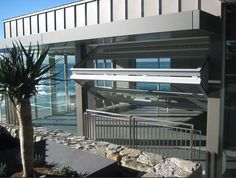 Whether they tilt, coil, slide or fold, operable window walls are commonly specified by Australian building designers because they offer clients unprecedented flexible living.