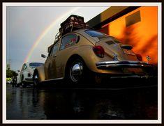 passionné par les photos d'autos.... - Page 4