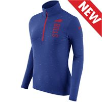 Be the first to catch the newest Buffalo Bills gear!
