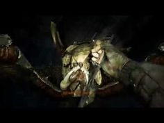 Metro Last Light Xbox One 1080P Walkthrough Part 07. Trough the Darkness