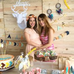 Tribal Party Me & Guest of Honor Tribal Baby Shower, Baby Boy Shower, Bohemian Party, Boho, Marti, Babyshower, Shower Ideas, Nursery, Party Ideas