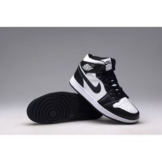 74df7bd19ed3 Air Jordan 1 Retro Low Black Yellow Men s Shoe  1709JORDANU-122  -  79.00