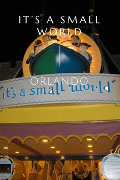 It's A Small World - So I Was Thinking Gray Matters, Small World, I Saw, Creative Writing, Small Towns, Storytelling, How To Find Out, Author, Memories