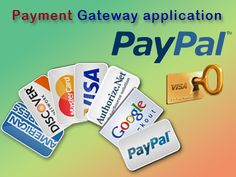 Paypal standard integration script using PHP. How to integrate Paypal payment gateway using PHP. How to easily integrate a PayPal Checkout with PHP