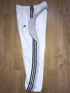 Pyjamas, Adidas Originals, Cabbage, Sweatpants, Style, Fashion, Modern Clothing, Sports, Swag